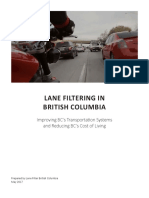 LFBC Booklet (v.1)