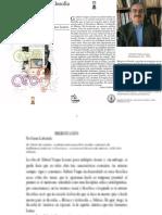 Esbozo de La Filosofía en México - Gabriel Vargas Lozano