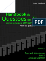 Handbook Questoes Vol6 - Cópia