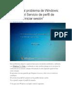 Solución al problema de Windows quitar contraseña.docx