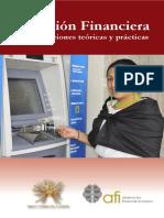 Inclusion Financiera