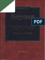 Teoria Geral do Emprego, do Juro e do Dinheiro - Keynes.pdf