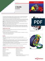 ds_academic-software-bundle-motion_ltr_w.pdf