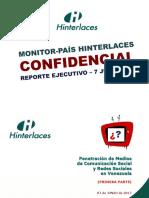Monitor País de Medios Junio