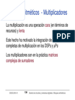 3.2_Multiplicadores.pdf