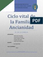 ancianidad (1)