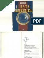 Cinema_como_pratica_social_Graeme_Turner.pdf