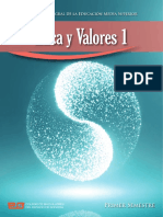 eticayvalores1.pdf
