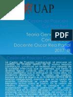 Contratos 7-A