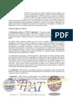 Pasos_a_seguir_en_C-TPAT.pdf