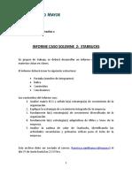 Informe_caso Solemne 2