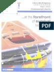 Manual de balsas salvavidas ELLIOT.pdf