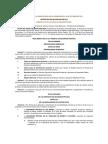 Ley Federal de Seguridad Privada (Reglamento 18oct2011) (Ok)