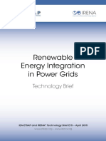 IRENA-ETSAP_Tech_Brief_Power_Grid_Integration_2015.pdf