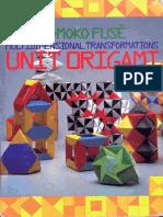 Tomoko_Fuse_-_Unit_Origami.pdf