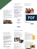 wie_brochure_spanish.pdf