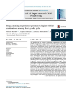 Programming experience promotes higher STEM.pdf