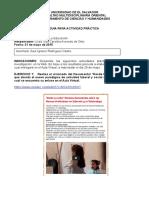 Guía N°2 TyC