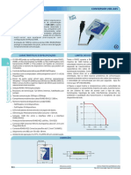 folheto conversor usb-i485.pdf