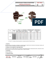 Emd 08.031 - Conector de Perfurao (1)