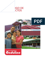 CATALOGO OND2014.pdf