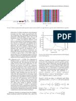 J Published 10 CMMM Admittivity P 06