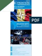 Brosura-Frontiere-Final-rom EDITIA 1 CID NATO