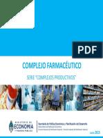 Complejo_Farmaceutico