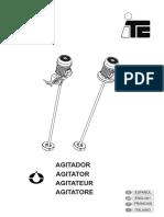 Agitador05-11-15