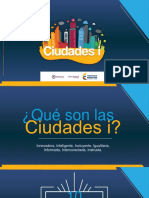 Sistema de Ciudades DNP - 3_Liliana Jaimes - Ciudades i
