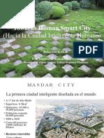 Sistema de Ciudades DNP - 2_Hidetsugu Kobayashi - Smart Cities