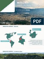 Sistema de Ciudades DNP - 5_Paulina Villa - Ruta N