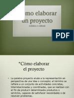 105541270-como-elaborar-un-proyecto-artistico.pdf