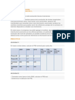 T.P 3y4 Economia.docx