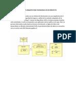 AP5-AA1-Ev2-Definir La Arquitectura Tecnológica Proyecto