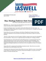 Braswell_ShadeggPressRelease