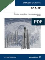 Grundfosliterature-1047.pdf