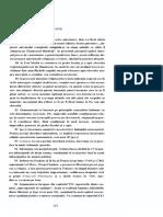 301 Pdfsam 37056419 Despre Infractiuni Si Pedepse de Cesare Beccaria
