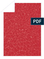 Estimulacion+cognitiva.pdf