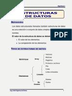 Clase_Unidad_IV.pdf