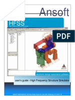 Hfss10 Full Book