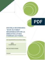 PNL (1).docx