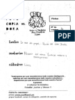 16 - La rosa de papel_Del Valle Inclán -14.pdf