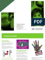 VIOLENCIA DE GENERO .pdf