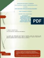 DIAPOSITIVAS AGREGADOS.pptx