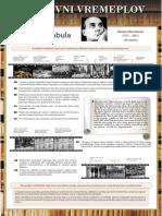 KIKLOP plakat na A4 (1).pdf