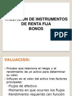 VALUACION DE BONOS.pptx