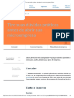 CUSTOS MICROEMPRESA_ Sebrae.pdf