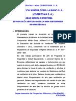 INFORME TECNICO VENT.  7 dic 2012 crg.doc