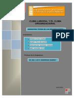 Clima Laboral. y Cultura Organizacional.pdf